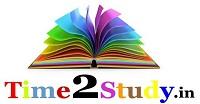 Time2Study